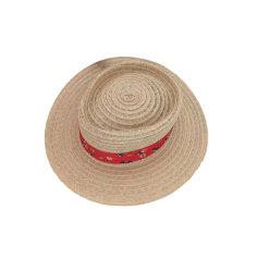 Hat CLAUDIE PIERLOT Beige, camel