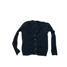 Vest, Cardigan ZADIG & VOLTAIRE Black