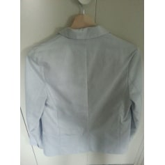 Jacket IKKS Gray, charcoal