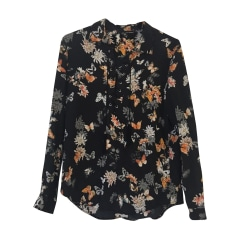 Blouse THE KOOPLES Multicolor