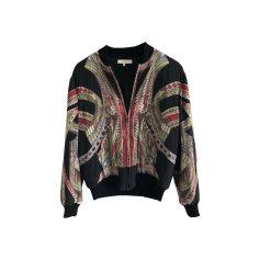 Jacket IRO Multicolor