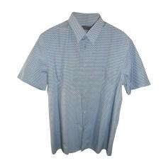 Camicia PRADA Multicolore