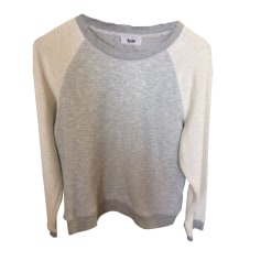 Sweater ACNE Gray, charcoal