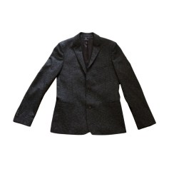 Jacket HARMONY PARIS Black