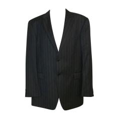 Veste de costume KENZO Noir