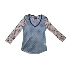 Top, T-shirt ONE STEP Multicolor
