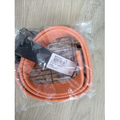 Ceinture IKKS Orange