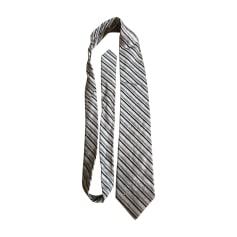 Tie VALENTINO Multicolor