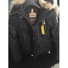 parajumpers occasion 2ememain