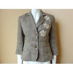 632da2fbbbc4 Vêtements femme de 0,00 € à 0,00 € - - page n°11062