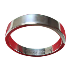 Ring CARTIER Silver