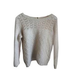 Sweater GERARD DAREL Beige, camel