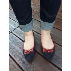 Chaussures Chauss Expo Femme   articles tendance - Videdressing bdc8ca75046