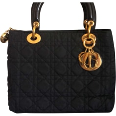 6848981b797e9 Taschen Stoff Dior Damen