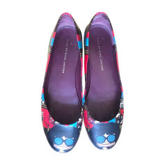 Ballerines MARC JACOBS Multicouleur