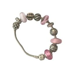 bijoux pandora bouddha