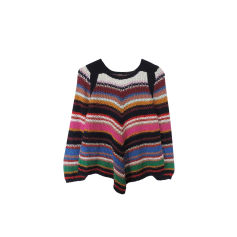 Sweater BA&SH Multicolor