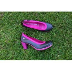 Femme Vêtements Articles Chaussures De La Prada Ruiz Sacs Agatha Z7wpCwq