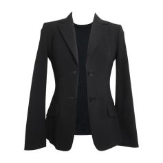 Pant Suit HUGO BOSS Black