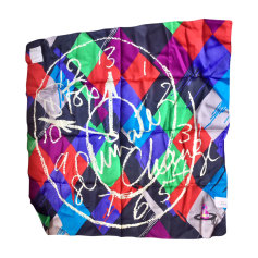 Foulard VIVIENNE WESTWOOD Multicolore