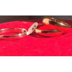 Ring CLEOR Gold, Bronze, Kupfer