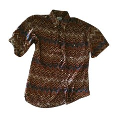Shirt MISSONI Multicolor