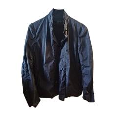 Veste CERRUTI 1881 Bleu, bleu marine, bleu turquoise