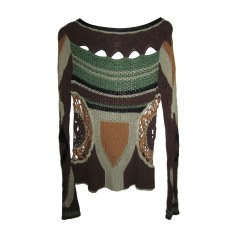Sweater JEAN PAUL GAULTIER Multicolor