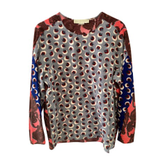 Blusa STELLA MCCARTNEY Multicolore