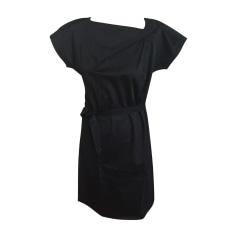 Tunic Dress CERRUTI 1881 Black