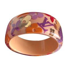 Bracelet LOUIS VUITTON Multicolor