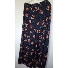 Vêtements N°7300 De Page 00 Femme 0 À € ffTqR4