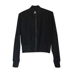 Zipped Jacket PAUL SMITH Black