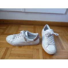 Chaussures CuirArticles Dutti Femme Tendance Massimo Videdressing D9YH2WEbeI