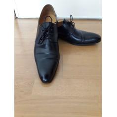Schuhe John Mac Gray Herren : Trendartikel Videdressing