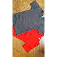 T-shirt PETIT BATEAU Multicolor