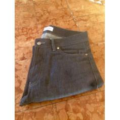 Jeans slim BONNE GUEULE Gris, anthracite