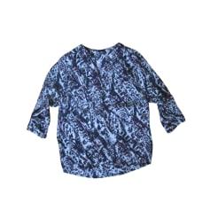 Blusa IKKS Viola, lilla, lavanda