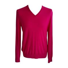 Pullover RALPH LAUREN Violett, malvenfarben, lavendelfarben