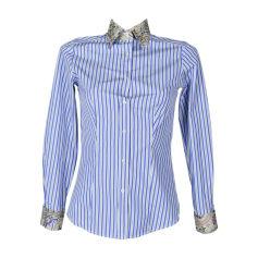 Camicia ETRO Multicolore