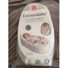 Soin bébé COCOONABABY