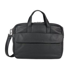 Satchel MARC JACOBS Black