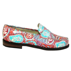 Loafers FREE LANCE Multicolor