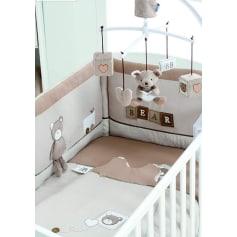 Trattamento neonato CANDIDE