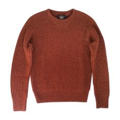 Pullover RALPH LAUREN Orange