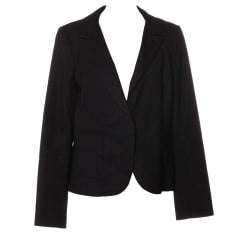 Blazer, veste tailleur TARA JARMON Noir