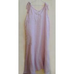 4510c884d6 Maxi Dress JS MILLENIUM Pink
