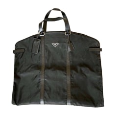 Satchel PRADA Black
