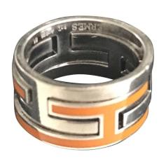 Ring HERMÈS Orange