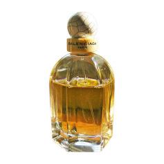 Eau de parfum BALENCIAGA